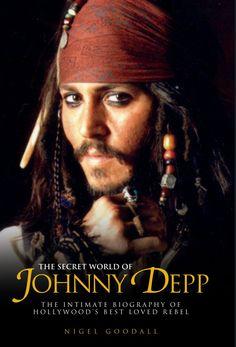 johnny depp movies - Google Search