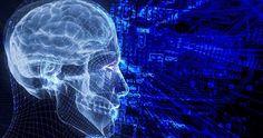 Τεχνητή νοημοσύνη θα προσλαμβάνει και θα απολύει προσωπικό