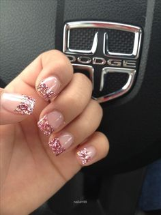 Marvelous Sassy Nails + Dodge = Great summer adventures Do you want designs like these? Click on the link below. The post Sassy Nails + Dodge = Great summer adventures Do you want designs like these? Cl… appeared first on Nails .
