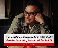 #YAŞARKEMAL #edebiyat #sosyalizm #incememed #art #devrim