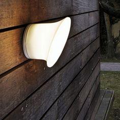 51 best outdoor lighting images on pinterest outdoor floor lamps