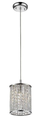 patriot lighting chandelier instructions. patriot lighting® elegant home carolyn 1-light mini $45 pendant light at menards® lighting chandelier instructions