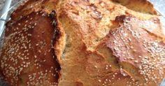 Sonnenkruste, ein Rezept der Kategorie Brot & Brötchen. Mehr Thermomix ® Rezepte auf www.rezeptwelt.de