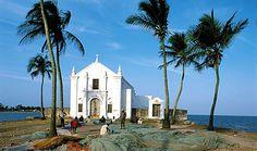 Mozambique,