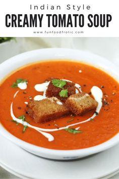 Paneer Recipes, Veg Recipes, Spicy Recipes, Kitchen Recipes, Indian Food Recipes, Jain Recipes, Cooking Recipes, Chaat Recipe, Rasam Recipe