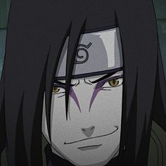 Naruto Shippuden Sasuke, Naruto Art, Itachi, Anime Naruto, Anime Chibi, Manga Anime, Boruto Characters, Seven Deadly Sins Anime, Naruto Pictures