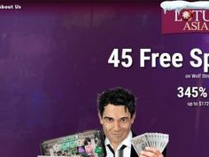 Casino kostenlos ezgo