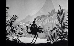 Piccoli Viaggi Musicali: Il Flauto magico (9) - PAPAGENO FILMFANTASIE