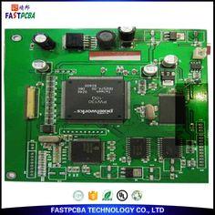 43 best pcb circuit board images on pinterest engineering solar rh pinterest com