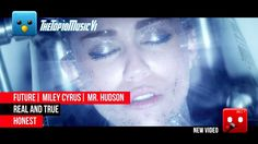 The Top 10 Music Videos «November/Noviembre» (17/11/2013)