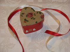Love is in the air.... by Shulamit Raanan on Etsy