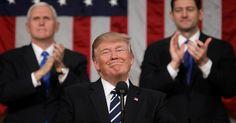 News-Tipp: Schüleraustausch  - Vorsprung der USA als beliebtestes Austauschland sinkt  auch wegen Donald Trump - http://ift.tt/2lNor3w #story