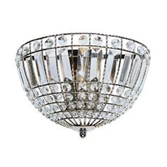 This wall light from Debenhams is perfect for adding a touch of elegance to modern and period homes. Designed with a lattice frame, it is adorned with exquisite faceted stones that will diffuse the light with a glistening finish. Electronic Items, Wall Lights, Ceiling Lights, Debenhams, Glass Ball, Diffuser, Decorative Bowls, Chandelier, Bulb