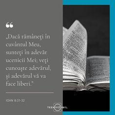 Biblia este ceva mult mai mult decât un ghid doctrinar. Este hrana noastră spirituală care trebuie luată zi de zi pentru a putea îndeplini obiectivul pentru care am fost creați. Dacă vrem să fim sănătoși spiritual trebuie să ne hrănim din Cuvântul lui Dumnezeu. Isus ne cheamă să rămânem în Cuvântul Său așa că încearcă să faci din Biblie o normă de bază pentru viața ta un standard pentru modul în care gândești și acționezi. Dacă ești pe cale să faci alegeri în viața ta află mai întâi ce spune… Money Clip, Bible, Money Clips