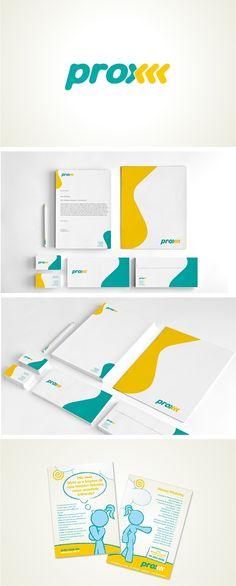 PROX - ID PROJECT on Behance  #haka #agencia #agenciahaka #multicomunicativa #institucional #branding  #marca #logo #chapeco #propaganda #publicidade #criacao #comunicacao #identidadevisual #midiasocial  www.agenciahaka.com.br