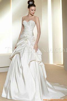 Abiti da Sposa Fara Sposa 5003 2012