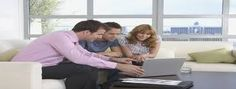Cash Loans San Antonio- Perfect Money Solution For Every Kinds Of Emergency Needs