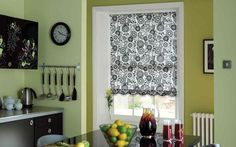 kitchen blinds ideas - Google Search