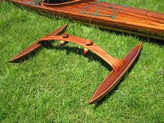 Absolutely free plans boats american plywood association boat plans,boat building plans stitch and glue easy wooden boat building plans,phil bolger boat plans pdf sailing boat plans for sale. Make A Boat, Build Your Own Boat, Diy Boat, Kayak Boats, Canoe And Kayak, Kayak Camping, Wooden Boat Building, Boat Building Plans, Kayaks