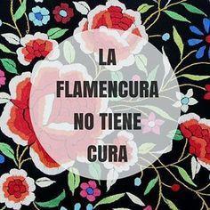 niñas en clase de flamenco con castañuelas - Buscar con Google
