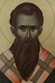 Orthodox Icons, Art, Byzantine Icons, Art Background, Kunst, Performing Arts, Art Education Resources, Artworks