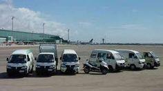 CONDUCTOR/A AEROPUERTO DE FUERTEVENTURA  - http://canariasemplea.org/blog/portfolio-item/conductora-aeropuerto-de-fuerteventura/