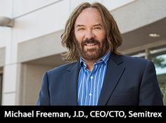 silicon-review-michael-freeman