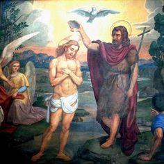Raphael, The Sybils, Raffaello Sibille ed Angeli a santa Maria della Pa.
