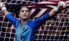 Women's Soccer Scandal: Famous Player Is Allegedly Violent ...