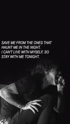 Bring Me The Horizon - Don't Go