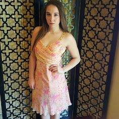 Size 5 prom dresses under $300