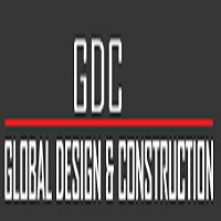 Home Remodeling Contractors  Las Vegas - Las Vegas, United States of America - United States Free Classified Ads Online | Community Classifieds | DewaList