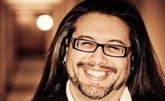 John Romero, il papà di Doom, ha messo in vendita su eBay la sua collezione di videogiochi SNES
