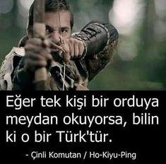 Turkish Soldiers, Turkish Army, Eid Prayer, Beard Images, Turkish People, Good Sentences, Beautiful Series, Avatar Aang, Crazy People