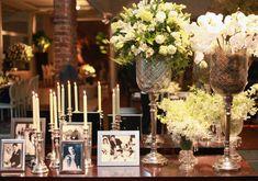 casamento-rio-de-janeiro-decoracao-cenographia-05