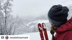 En flott dag å være ute. #reiseblogger #reiseliv #reisetips #reiseråd  #Repost @renatefossmark (@get_repost)  Juletur  God Jul