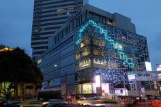 food villa ratchapruk - Google Search Bangkok Hotel, Bangkok Thailand, 3 Days In Bangkok, Bangkok Itinerary, Bts Station, Hotel Staff, Condos For Rent, Best Location, 5 Star Hotels