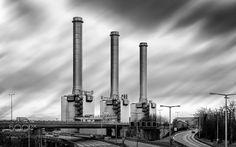 Kraftwerk Wilmersdorf EV - ------