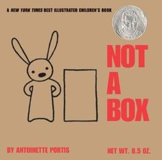 9 Baby Books That Won't Make You Crazy - Not a Box
