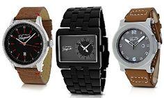 Penguin Men's Watches  http://www.billiardfactory.com