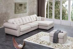 טיפים לבחירת הספה המושלמת לסלון שלך © סולטן רהיטים ראשון לציון Couch, Furniture, Home Decor, Lounge, Interiors, Airport Lounge, Settee, Decoration Home, Room Decor