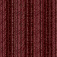 Our Inspirations for Pantone colour of the year 2015 - Marsala #marsala #pantone #colour #2015 #carpetdesign #calderdalecarpets #carpet #trend #colourtrend