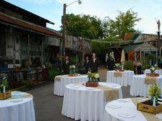 Burlap Table Settings, Burlap Lace Table Runner, Burlap Runners, Wedding Table, Rustic Wedding, Wedding Burlap, Wedding Ideas, Wedding Book, Wedding Stuff