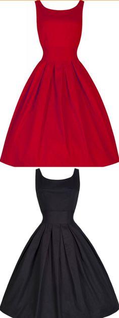 $13--Cheap High Quality Elegant Women's Dresses from www.27dress.com