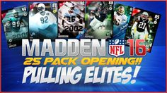 Madden 16 Ultimate Team Pack Opening!! Salary Cap Ranked Squad!!! - http://www.sportsgamersonline.com/madden-nfl-16-ultimate-team-pack-opening-salary-cap-ranked-squad-14326
