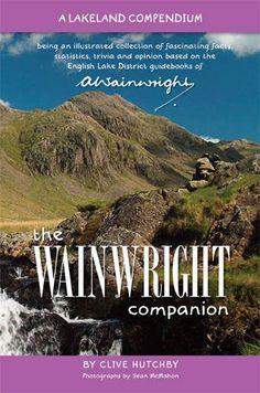 From 6.98:The Wainwright Companion | Shopods.com