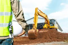 HIREtrades promotes the expertise of professional contractors for vacuum excavation services across Australia using effective heavy equipment.