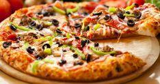Pizza hut pizza.jpg