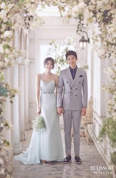 22a70d0677 93 Best korean pre-wedding photography images in 2019