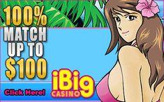 Home – Grand Mondial Casino Top Casino, Vegas Casino, Best Casino, Casino Bonus, Online Casino Games, Online Gambling, Casino Sites, Mega Moolah, Casino Classic